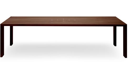 tisch mehr tisch tm 10. Black Bedroom Furniture Sets. Home Design Ideas